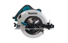 Пила циркулярная Makita HS7601X1