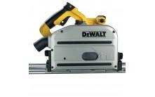 Погружная пила DeWalt DWS520K