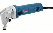 Ножницы Bosch GNA 75-16 0601529400