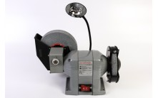 Электроточило Интерскол Т-150-200/25 Т-150-200/250