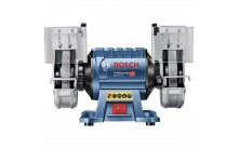 Bosch GBG 35-15 Professional 060127A300