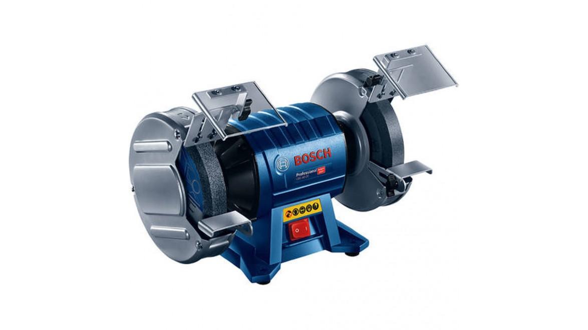 Bosch GBG 60-20 Professional 060127A400