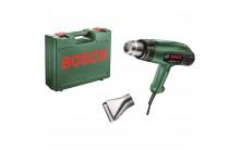 Фен технический Bosch UniversalHeat 600 06032A6120