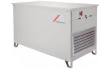 Газовые генераторы Фасэнергомаш ФАС 26-32 кВт