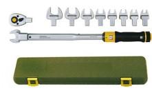 Ключ динамометрический Proxxon 23342 23342