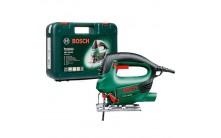 Электролобзик Bosch PST 750 PE 06033A0520