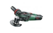 Реноватор Bosch PMF 350 CES 0603102220