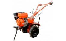 Мотоблок Qazar BK135