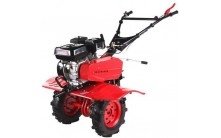 Мотоблок бензиновый Patriot Maxcut MC750