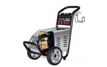 Sillan 3600 - мойка высокого давления на колесах