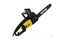 Электропила Huter ELS-2000P 70/10/3