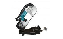 Bosch GCB 18 V-LI Professional 06012A0300