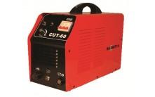 Инверторный сварочный аппарат плазменной резки cut-60 magnetta | толщина резки 15 мм