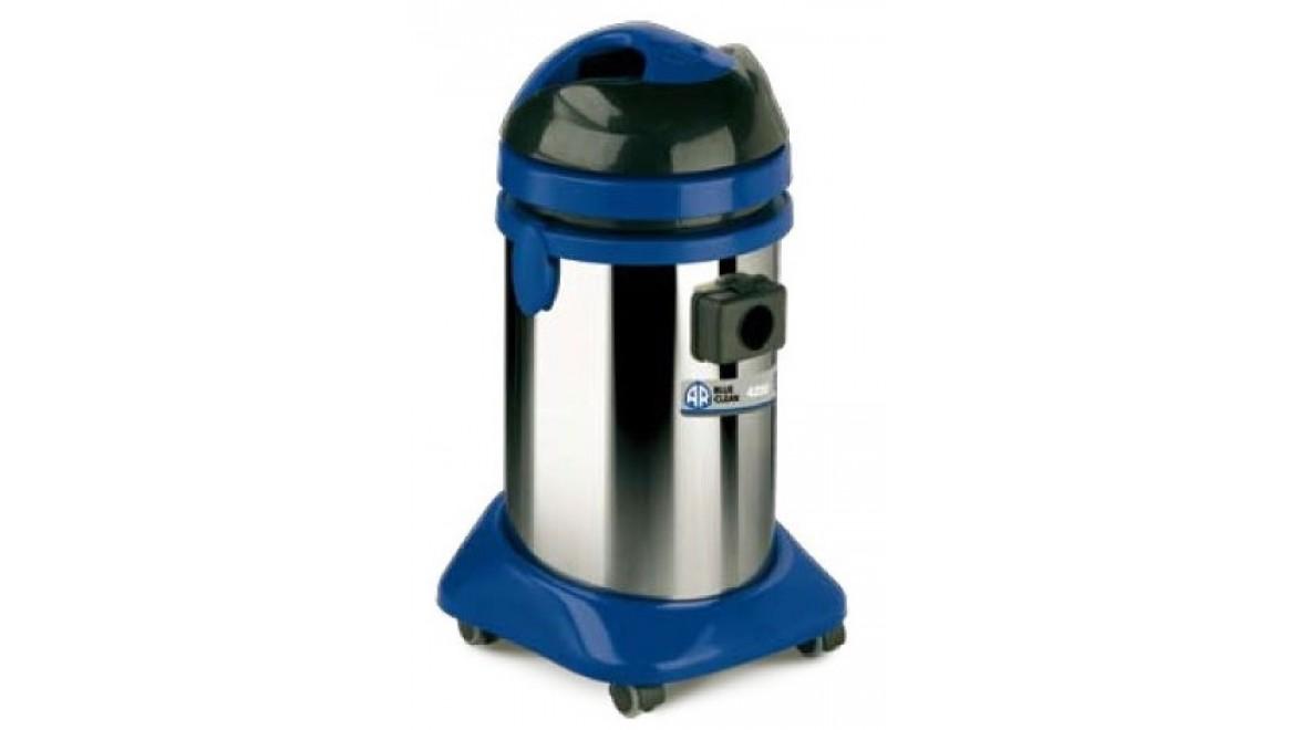 Промышленный пылесос ar 4200 blue clean<br />