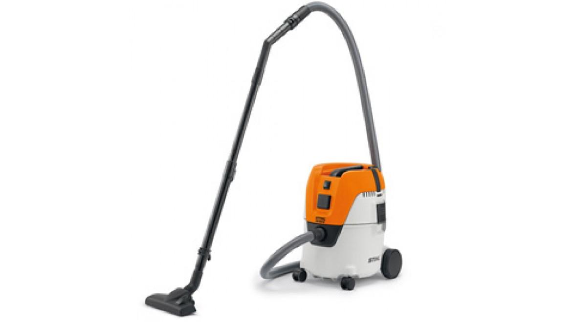 Se 62 e пылесос для влажной и сухой уборки с функцией автоматического включения