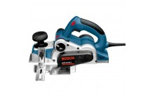 Электрорубанок Bosch GHO 40-82 C 060159A76A
