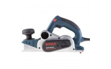 Электрорубанок Bosch GHO 40-82 C 060159A760
