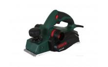 Электрический рубанок Bosch PHO 3100 0603271120