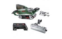 Машинка шлифовальная ленточная Bosch PBS 75 AE 06032A1120