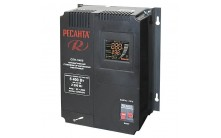 Стабилизатор 5400-СПН Ресанта