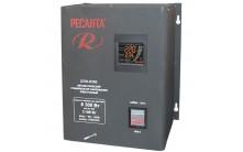 Стабилизатор 8300-СПН Ресанта