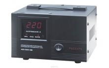 Стабилизатор 500/1 АСН ЭМ Ресанта