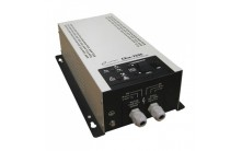 Стабилизатор однофазный электронный СКм-3000
