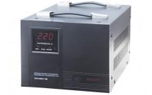 Стабилизатор 2000/1 АСН ЭМ Ресанта