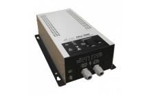 Трехфазный электронный стабилизатор СКм-18000-3-1