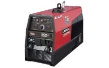 Сварочный генератор Lincoln-Electric Ranger 305 D CE K2279-3