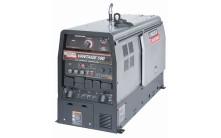 Сварочный генератор Lincoln-Electric Vantage 500 K2503-3